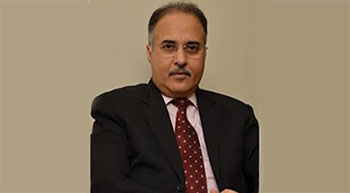 Tata Power CEO Anil Sardana may resign as group plans rejig