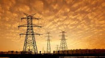 Power Minister wants states to cut discom losses