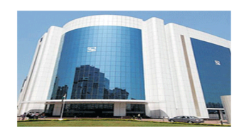 Sebi seeks clarification on IPO plans of 5 cos including IREDA