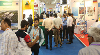 Cable & Wire Fair 2017 gives platform to companies for business growth