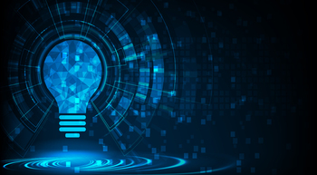 Kellton Tech offers innovative IoT-enabled AI solution to energy sector