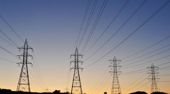 CLP India eyes transmission assets
