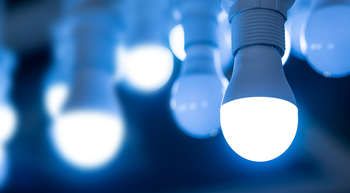 More players to be roped in to boost LED bulb sales