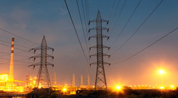 Tata Power Q3 net profit falls to Rs 611 crore