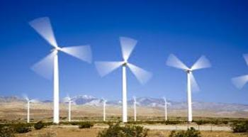 India to meet 60-GW wind capacity before 2022, say manufacturers