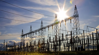 Tata Power launches IoT-based sub station