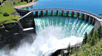 SBI to invest Rs 8o bn in 900-MW in hydro power in Nepal