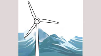 Wind heralding commercial and operational change for renew