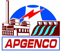 Highest-growth (power) generation company in the last year (state company- hydro power) - APGENCO