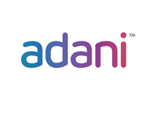 Highest-growth (power) generation company in the last year (private company- solar power) - Adani Green Energy