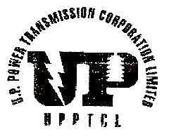 Transmission company with the highest growth in network creation last year (state transco) - Uttar Pradesh Power Transmission Corporation