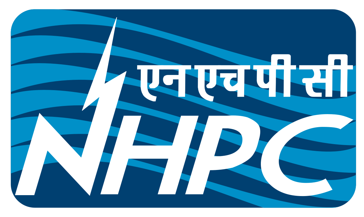 Highest-growth (power) generation company in the last year (public company- hydro power) - NHPC