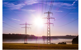 Breaking the IT/OT silos in the power industry to drive smart grid adoption