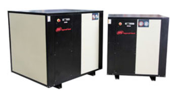 Ingersoll Rand India launches new Series of Water Cooled Refrigerated Air Dryers