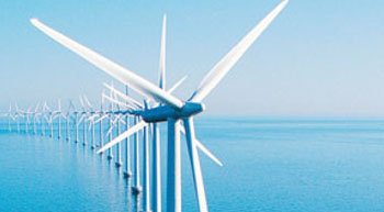 Centre approves national policy on offshore wind energy