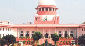 SC ends hearings in K-G basin arbitration