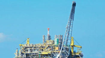 Brazil tells Shell, Qatar Petroleum, ONGC to develop 2 oilfields as one