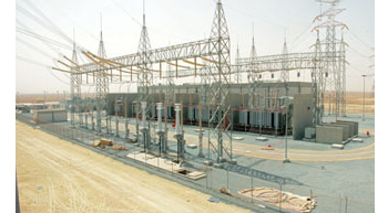 ABB bags Rs.141 cr order from Power Grid