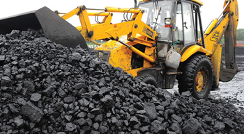 CIL to restart mining of Gare Palma IV/1 block