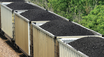 MCL moots coal corridor in Talcher to check pollution
