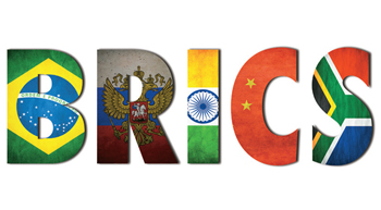 BRICS countries sign MoUs in energy saving and efficiency
