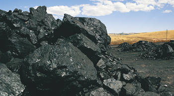 Cabinet gives approval for allotting coal mines to PSUs