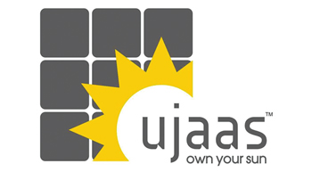 Ujaas bags Rs.91-cr solar contract in Vadodara