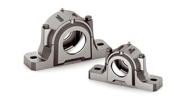 SIBCO - Complete solutions for bearing housings and accessories