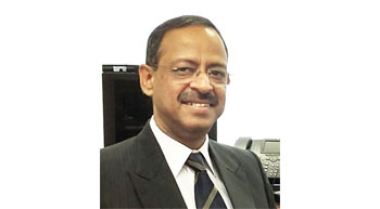 Coal India supplying crushed coal to power plants- Anil Swarup