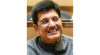 Cabinet nod for tariff policy likely by February first week- Goyal