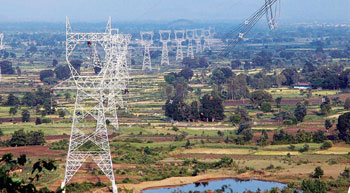 MP joins small club of states supplying 10k-MW in peak hours