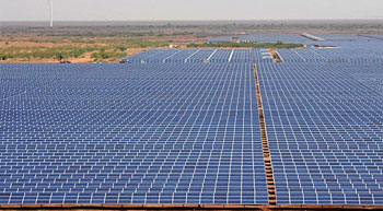 Adani plant in Ramanathapuram hopes to generate power by April