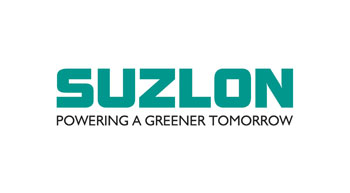 Suzlon forays into solar energy sector