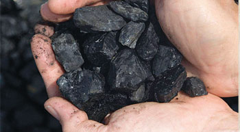 4 films of coal company MCL win PRCI accolades