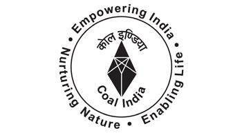Govt asks Coal India to meet 550-MT target for current fiscal