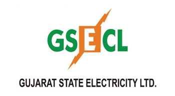 GSECL invites global firms to develop coal mine in Chhattisgarh