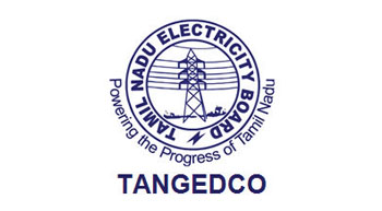 Tangedco approves power development scheme