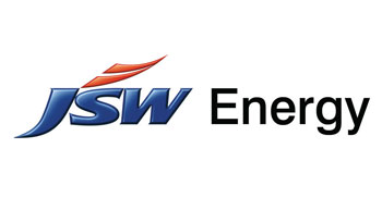 Negatives have been priced in for JSW Energy