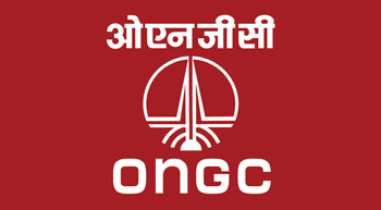 ONGC gets green nod for Rs.53,000-cr KG basin infrastructure project