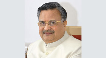 Chhattisgarh signs MOU on´UDAY´