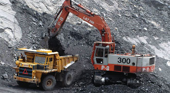 Centre asks Maharashtra to identify more mines for auction