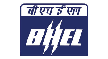 MP revives demand for unused BHEL land