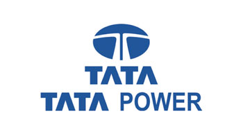 Tata Power ends pact with Ideal Energy for thermal power project
