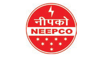 MeECL owes NEEPCO Rs.441 cr