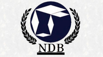 NDB to begin funding of projects