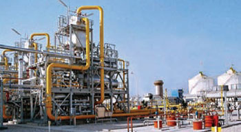 Licence extension for 28 oil and gas fields