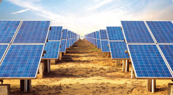 Telangana to add 5880 MW new capacity