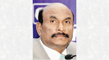 HAIL appoints Suresh Senapaty as Chairman