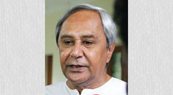 Odisha CM pushes for coal link to thermal plants