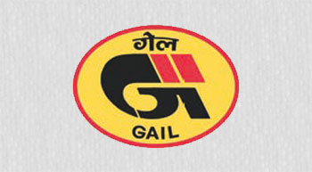 GAIL completes first phase of pipeline replacement